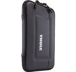"THULE GAUNTLET 3.0 8"" TABLET SLEEVE"