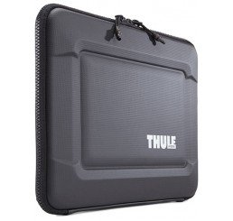 "THULE GAUNTLET 3.0 13"" MACBOOK SLEEVE"
