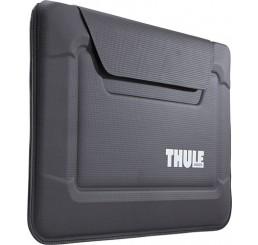 """THULE GAUNTLET 3.0 MACBOOK AIR 11"""" ENVELOPE"""
