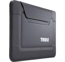 """THULE GAUNTLET 3.0 MACBOOK AIR 13"""" ENVELOPE"""