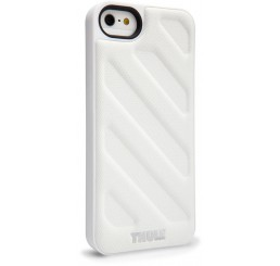 THULE GAUNTLET iPHONE 5/5S PHONE CASE WHITE