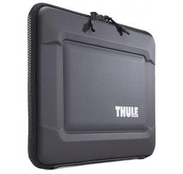 """THULE GAUNTLET 3.0 13"""" MACBOOK SLEEVE"""