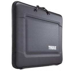 """THULE GAUNTLET 3.0 15"""" MACBOOK SLEEVE"""