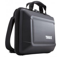 "THULE GAUNTLET 3.0 13"" MACBOOK ATTACHE"