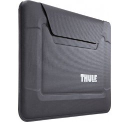 "THULE GAUNTLET 3.0 MACBOOK AIR 13"" ENVELOPE"