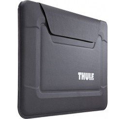 "THULE GAUNTLET 3.0 MACBOOK AIR 12"" ENVELOPE"