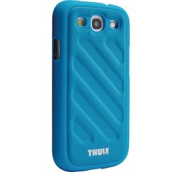 THULE GAUNTLET GALAXY S3 PHONE CASE BLUE