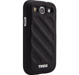 THULE GAUNTLET GALAXY S3 PHONE CASE BLACK