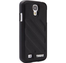 THULE GAUNTLET GALAXY S4 PHONE CASE BLACK