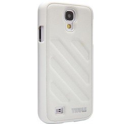 THULE GAUNTLET GALAXY S4 PHONE CASE WHITE