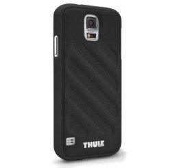 THULE GAUNTLET GALAXY S5 PHONE CASE BLACK