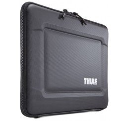 "THULE GAUNTLET 3.0 15"" MACBOOK SLEEVE"