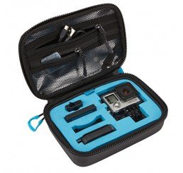THULE LEGEND ACTION CAMERA CASE COMPATIBLE WITH GOPRO
