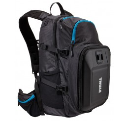 THULE LEGEND ACTION CAMERA BACKPACK COMPATIBLE WITH GO PRO