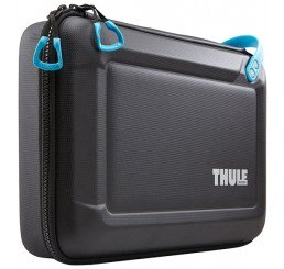 THULE LEGEND ACTION CAMERA ADVANCED CASE COMPATIBLE WITH GOPRO
