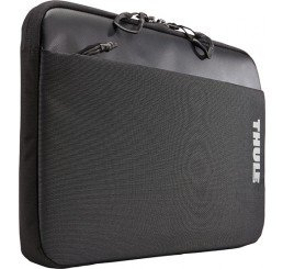 "THULE SUBTERRA SLEEVE FOR 11"" MACBOOK AIR"