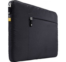 "CASE LOGIC 13"" LAPTOP SLEEVE"