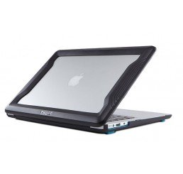 "THULE VECTROS PROTECTIVE MACBOOK AIR 11"" BUMPER"